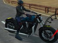 Bike Riders 3D