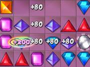 Jewels Blitz HTML5