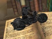 Miniature Knight Trials 3D