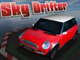 Sky Drifter 3D