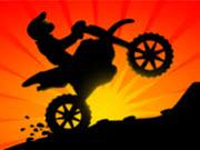 40 Hot Friv Games Friv Games