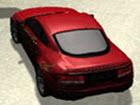 Truck Driver v1 3D